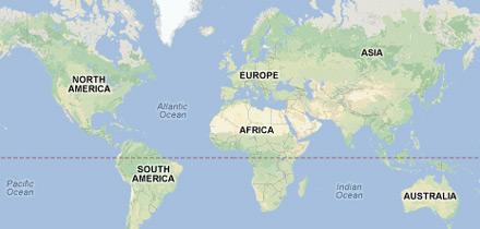map-440-210
