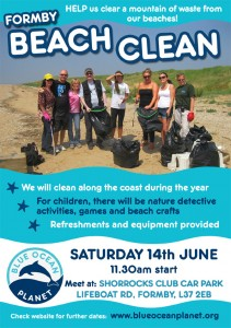 beach-clean-june14