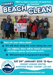beach-clean-jan15